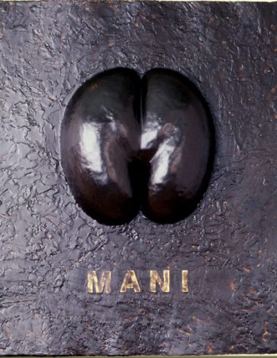 Mani Relief A